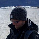 Profielfoto